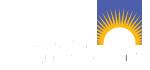 COMM-Logo