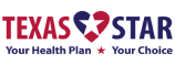 texas_star_logo